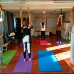 Yoga Medicinal