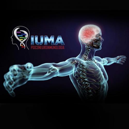 Banner3IUMAPsiconeuroinmunologia