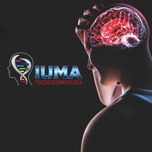 Banner5IUMAPsiconeuroinmunologia